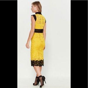 Dolce & Gabbana Dresses - DOLCE & GABBANA DRESS 😍